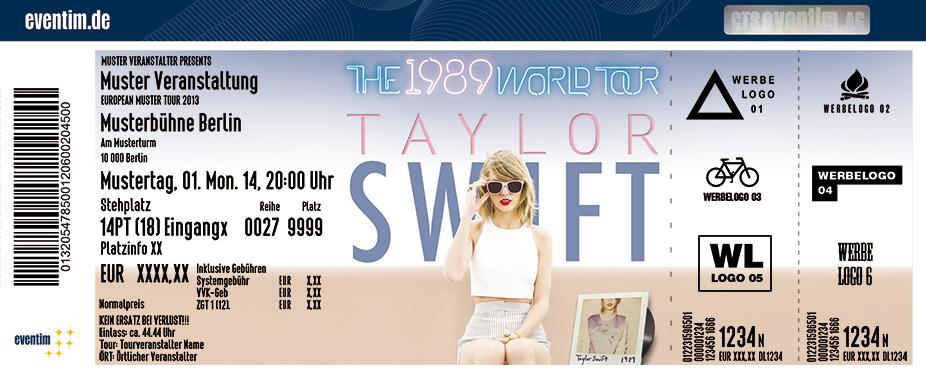 2015 taylor swift tour dates meet and greet
