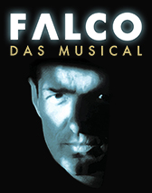 Falco - Das Musical