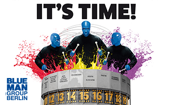 blue man group discount tickets k--k.club 2017 Rolling Stones