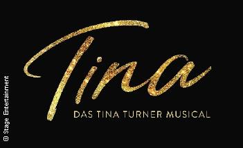 Tina Das Original Tina Turner Musical Tickets 2019 Karten Jetzt