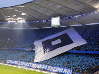 Hamburger SV -