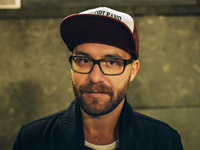 Mark Forster - MARK FORSTER – neues Album in Planung