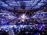 NIGHT OF THE PROMS: bald im TV, im Herbst wieder live!