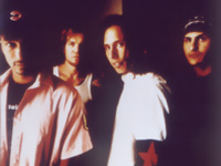 RAGE AGAINST THE MACHINE – Comeback?!?