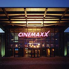 Göttingen Cinemax