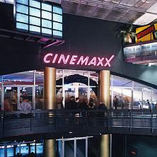 Cinemaxx Kiel.De