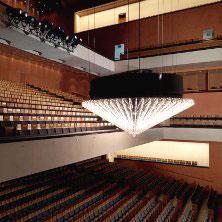 Festspielhaus Baden Baden Tickets Bei Eventim