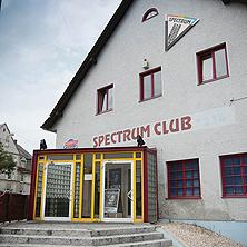 Spectrum Augsburg