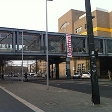 Roncalli Düsseldorf 2021