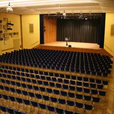 Schwabach Kino