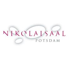 Logo | Nikolaisaal Potsdam
