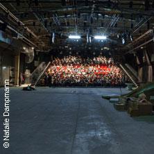 Köln Schauspiel