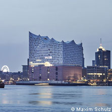 elbphilharmonie hamburg tickets bei eventim. Black Bedroom Furniture Sets. Home Design Ideas