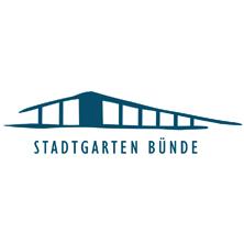 Stadtgarten b nde tickets bei eventim - Stadtgarten hamburg ...