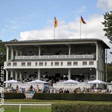 Schlager Hoppegarten