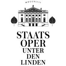 Staatsoper Unter Den Linden Berlin Tickets Bei Eventim