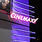 CinemaxX Stuttgart
