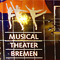 Musical Theater Bremen